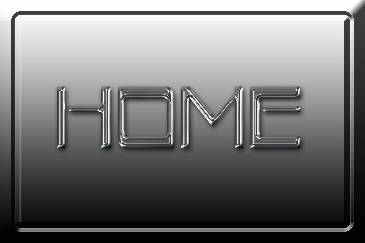 Systemy ochrony domów