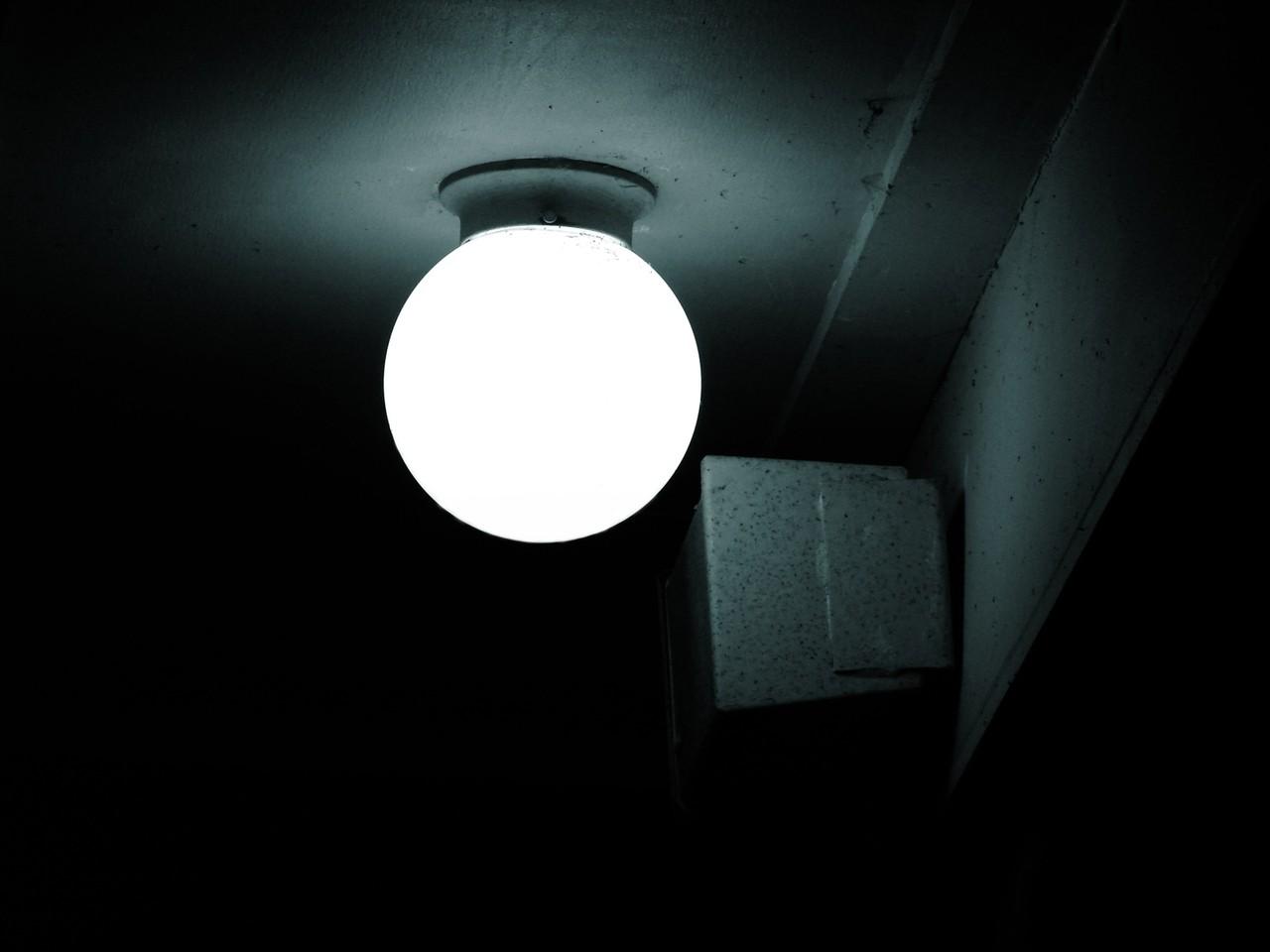 O tym, jak ważne jest oświetlenie