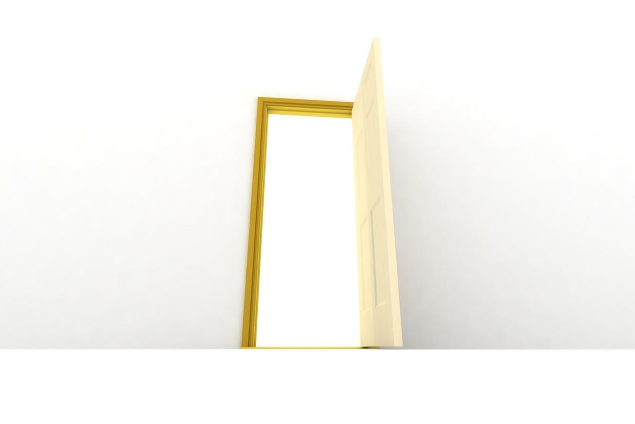 W jaki sposób osiągnąć klimat minimalistycznego stylu