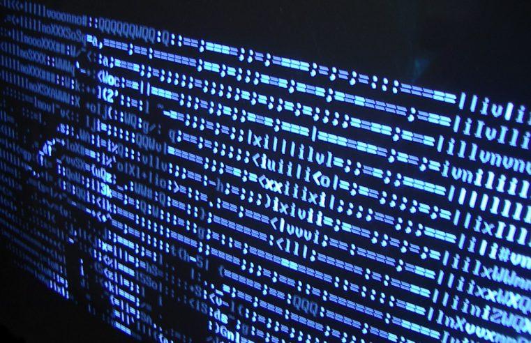 Sposoby ze szklanego ekranu